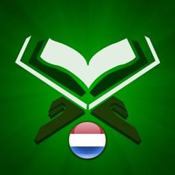 Koran in het Nederlands