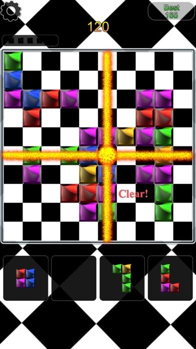 https://is2-ssl.mzstatic.com/image/thumb/Purple128/v4/e9/af/23/e9af234c-f608-7dca-12ed-dc472895372b/source/392x696bb.jpg