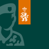 Koninklijke Landmacht