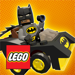 16.LEGO® DC Super Heroes Chase
