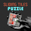 GOPISETTI SRINIVASARAO - Sliding Tiles Puzzle artwork
