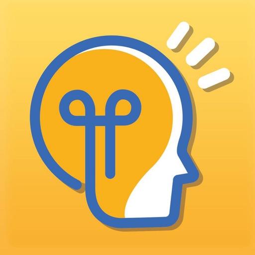 Virtual Learning Academy 3D