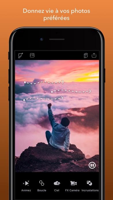 download Enlight Photoloop apps 1