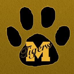 Murray High School Athletics