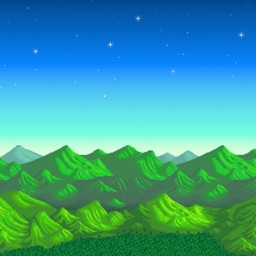 Pocket Wiki for Stardew Valley