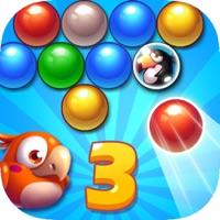 Bubble Bird Rescue 3 free Coins hack