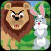 LionRabbit
