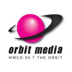 Radio WMCO