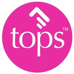 topsEcho HD