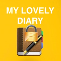 Codes for Diary Lovely - Store My Life ! Hack