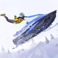 Codes for Snowmobile Stunt Bike Rider Hack