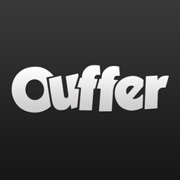 Ouffer - Save on Gifts, Daily Offers, & More