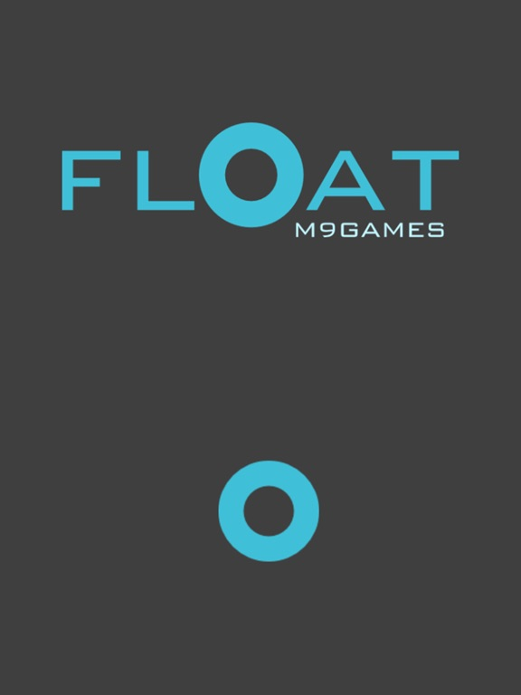 Float - The Game screenshot 3