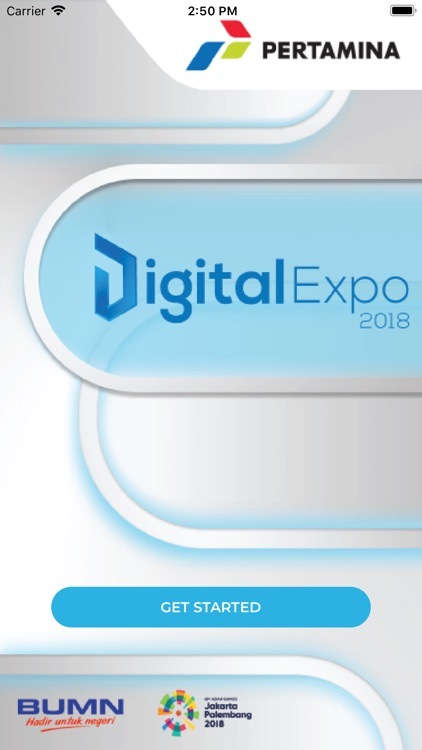 Pertamina Digital Expo screenshot-8