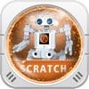 伯牙Scratch编程