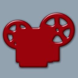 Movie Juxtaposer