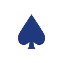 ギャンブル収支管理アプリ- スペード パチンコ,スロット収支