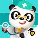 157.熊猫博士动物医院