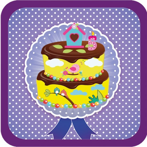Magnificent Birthday Cake Design By Ahmet Gurbuz Funny Birthday Cards Online Inifodamsfinfo