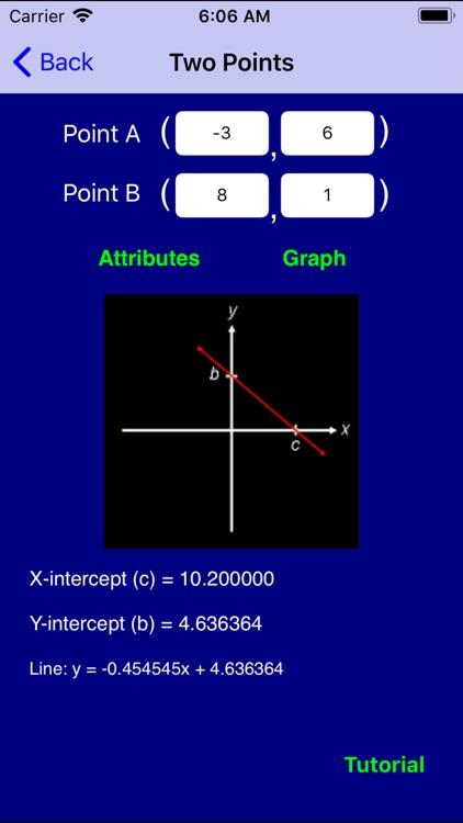 Math Pro screenshot-5