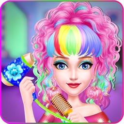 Best Fashion Hair Salon