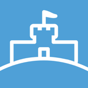 Smith: Home Remodel, Improvement & Repairs icon