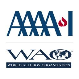 2018 AAAAI/WAO Joint Congress