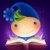 Short Stories. Bedtime books