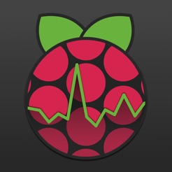SimplePi - Monitor, Control and Manage your Raspberry Pi
