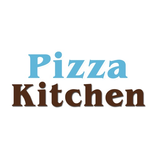 Pizza Kitchen Hanley