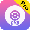 Any DVD Ripper-DVDをMP4に変換
