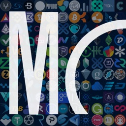 MSMyCrypto -prices,charts,news