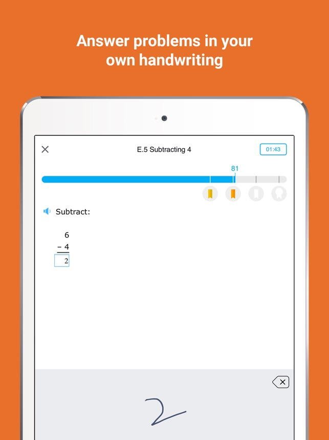 IXL - Math and English on the App Store