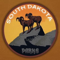 South Dakota National Parks