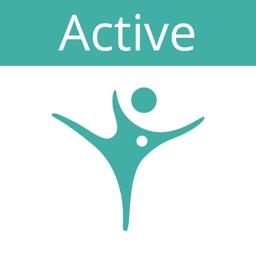 CardioSecur Active