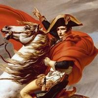 Codes for History Quiz - School Trivia Hack