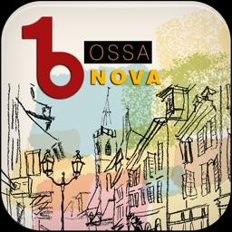 Bossa Nova FM