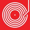 Vodafone Music Zambia