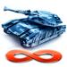 137.Infinite Tanks