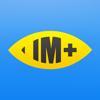 IM+ Pro for Facebook, Telegram