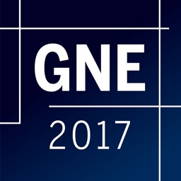 Sotheby's Realty GNE 2017