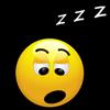 No Snoring ~ pare de ressonar