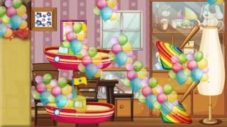 記憶遊戲 為幼兒和孩子們的玩具屏幕截圖3