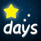 ScheduledDay icon