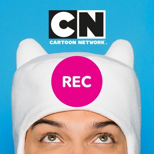 CN Sayin' - Cartoon Network