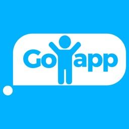 GoApp Igualia