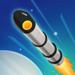 火箭模拟-火箭发射模拟器