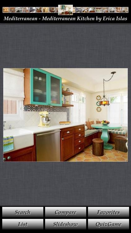 Kitchen Design Ideas Pro