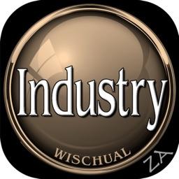 Industry ZA