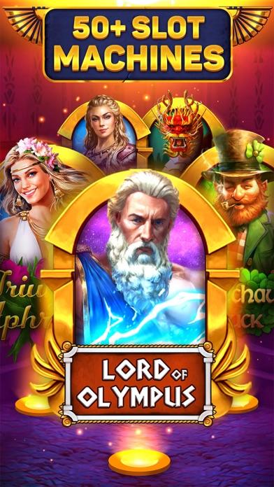download Slots Era - Best Casino Slots